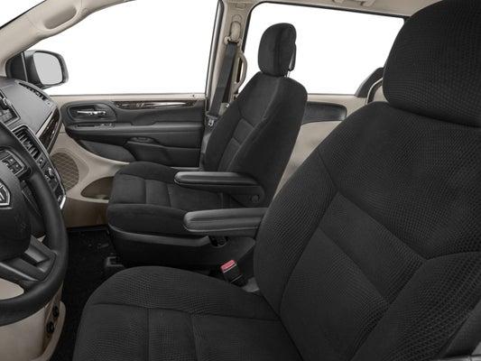 2017 Dodge Grand Caravan Sxt For Sale Tunkhannock Pa Hr581205p Tunkhannock Ford Tunkhannock Ford