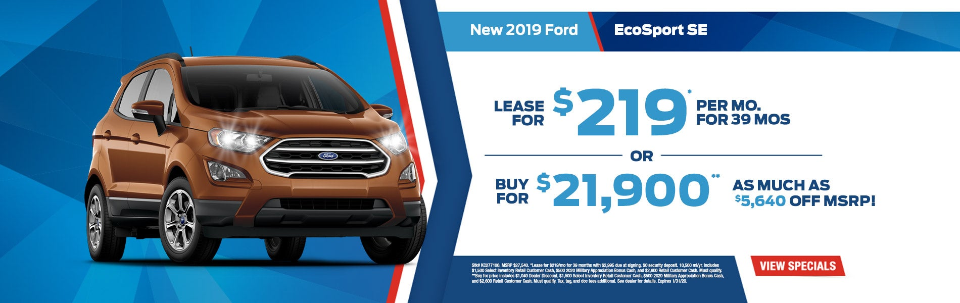 Ford Dealer Inventory Search >> Ford Dealership Tunkhannock Pa Tunkhannock Ford